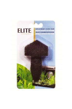 Elite Stingray 5 Foam Filter Pad - A155