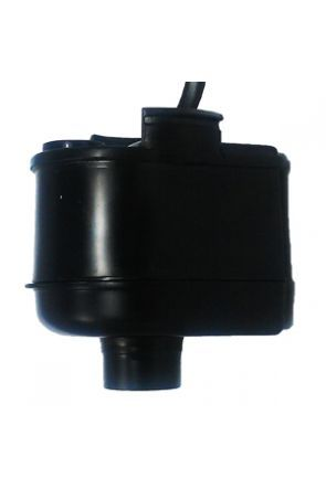 Aqua One Powerhead Pump for the 340 Pro (pn. 10813)