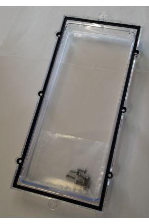 Aqua One Light Cover Aquastart 320 & 320T  (11094N)