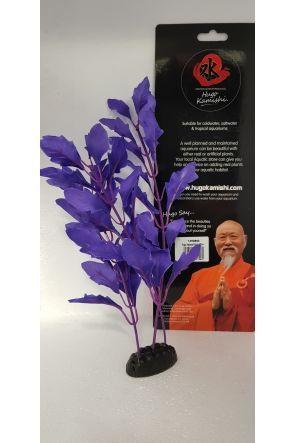 Hugo Kamishi Nasaea Purple 30cm (1350864)