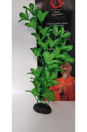 Hugo Kamishi Green Shinnerisa 30cm (1350914)