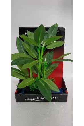 Hugo Kamishi Spider Green 15cm (1350930)