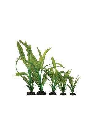 Long Leaf Silk 13cm (1360140)