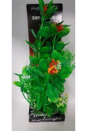 Hugo Kamishi Plant Mix 35cm (1396680)