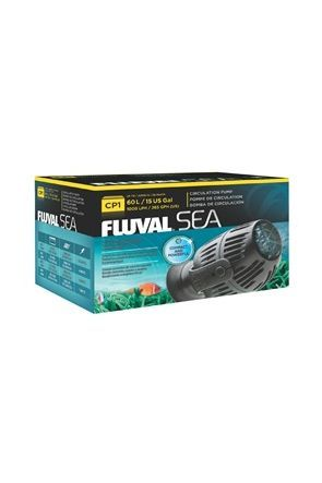 Fluval Sea Aquarium Circulation Pump CP1 - 3.5W 1000 LPH