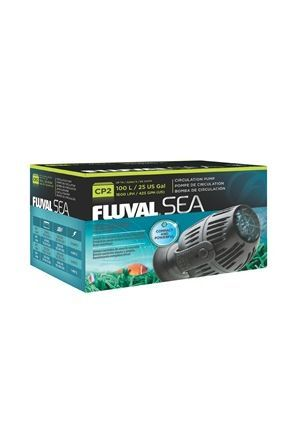 Fluval Sea Aquarium Circulation Pump CP2  1600 LPH - 14346