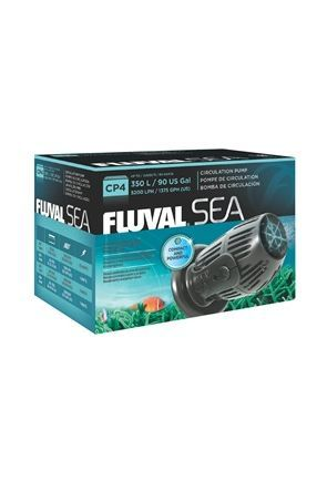 Fluval Sea Aquarium Circulation Pump CP4 5200 LPH - 14348