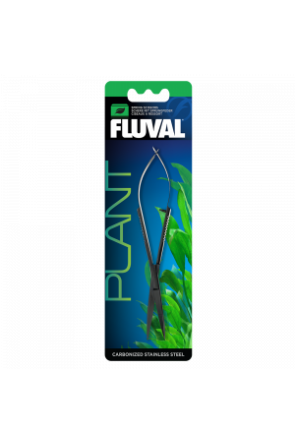Fluval Spring Scissors - 15 cm (5.9 in)