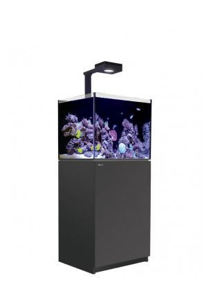 Red Sea REEFER™ 170 Litre Deluxe - Black