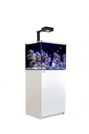Red Sea REEFER™ 170 Litre Deluxe - White