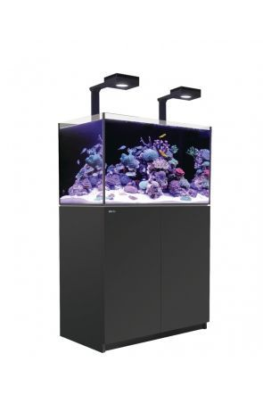 Red Sea REEFER™ 250 Litre Deluxe - Black