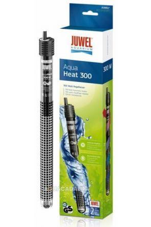 Juwel Aqua Heat 300w
