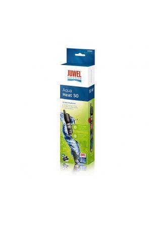 Juwel Aqua Heat 50w