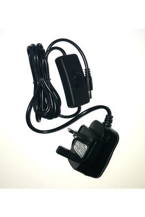 Replacement Transformer for Interpet 360m & 470mm LED Lights