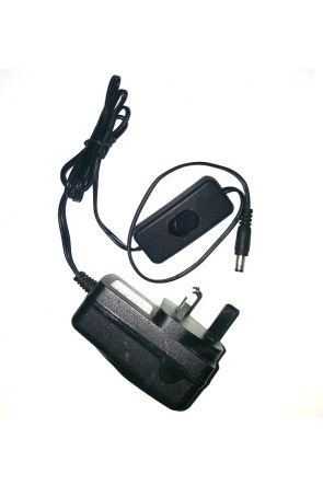 Replacement Transformer for Interpet Triple 750, 900 & 1150mm LED Lights
