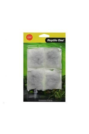 Reptile One Carbon Cartridge 606c (for the 360 Hang On filter)