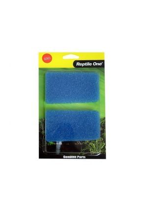 Reptile One Sponge Pad 606s (for the 360 Hang On filter)