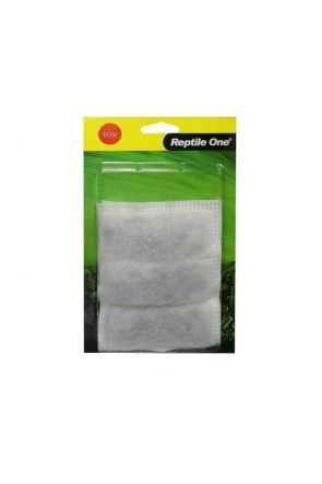Reptile One Carbon Cartridge 609c (for the 480 Hang On filter)