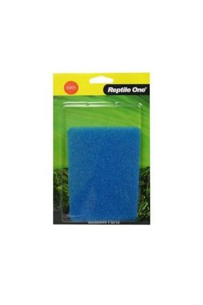 Reptile One Sponge Pad 609s (for the 480 Hang On filter)