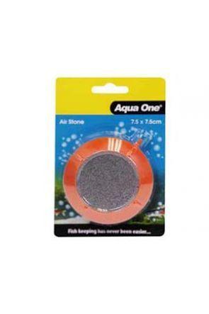 Aqua One Air Disk - 7.5cm