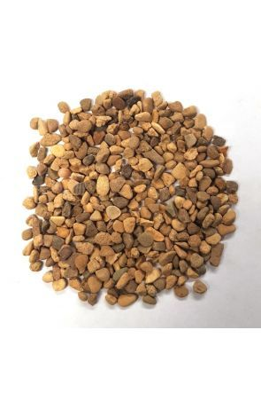 Dorset Round Gravel 25kg Sack (5-7mm)
