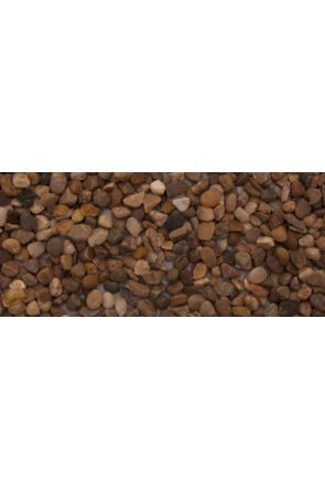 Dorest Round Gravel 10kg (Large 8-10mm)