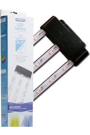Interpet LED Lighting System - Triple Bright White - 900mm