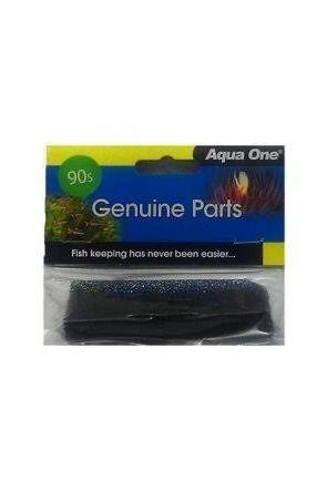 Aqua one 90s