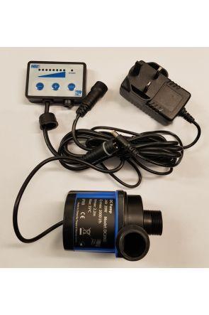 TMC Reef-Skim 1000DC Pump Controller Kit
