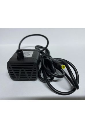 TMC Reef Fill Replacement Pump 9848