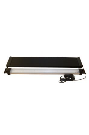 Fluval Roma 90 LED Retrofit Kit (A13268)