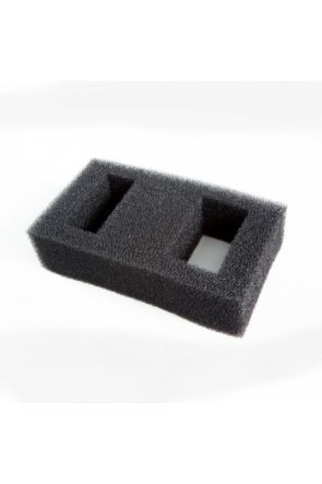 Fluval Spec / Evo / Flex Foam Filter Block (A1376)