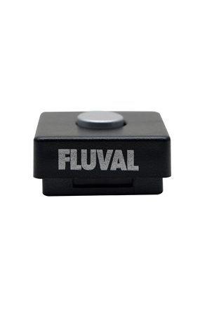 Fluval Chi Remote Control Unit A13956