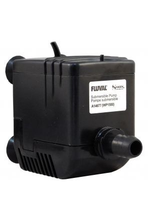 Fluval Flex 57 Replcement Pump (A14677)