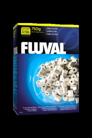 Fluval Pre Filter Media  750g -  A1470