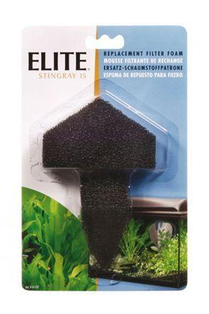 Elite Stingray 15 Foam Filter Pad - A157