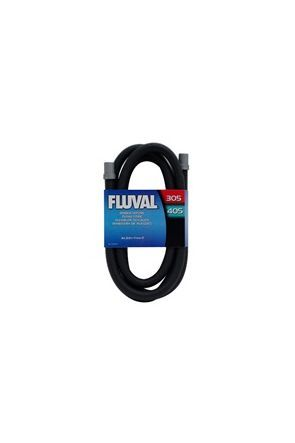 Fluval Ribbed Hosing External Filters 304/5/6 404/5/6 - A20015
