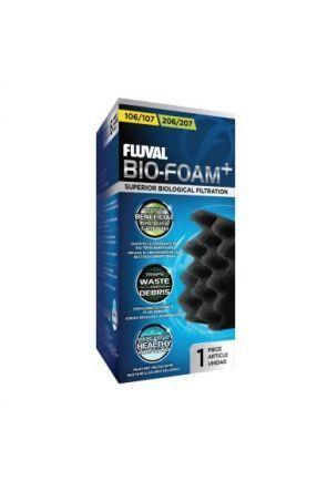 Fluval Bio Foam + (104/5/6/7 204/5/6/7)