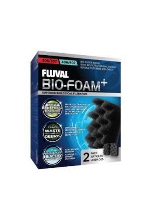 Fluval Bio Foam for 304/5/6/7, 404/5/6/7 - A237