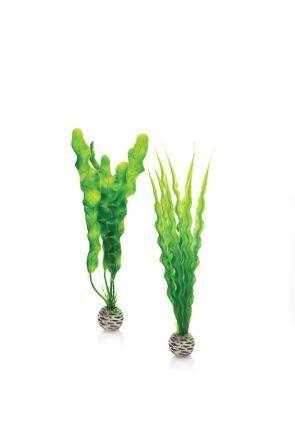 BiOrb Easy Aquarium Plants Medium