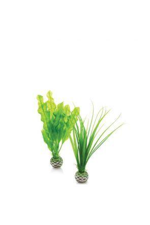 BiOrb Easy Aquarium Plants Small