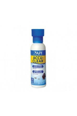 Accu Clear 118ml