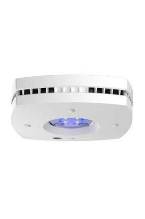 AI Prime 16HD LED Light - White