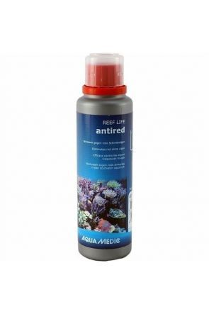 Aqua Medic REEF LIFE antired 100ml