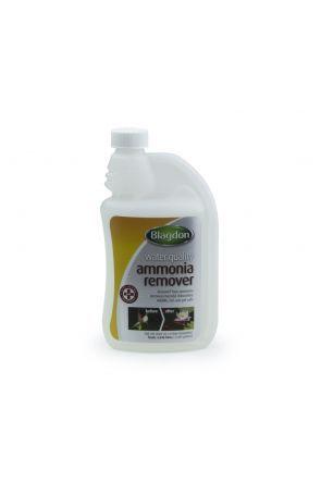 Blagdon Ammonia Remover