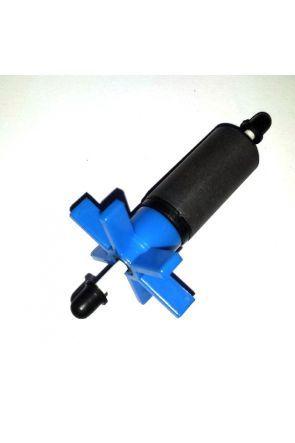 Aqua One Impeller for Aquis 500/700 filters (pn 37i)