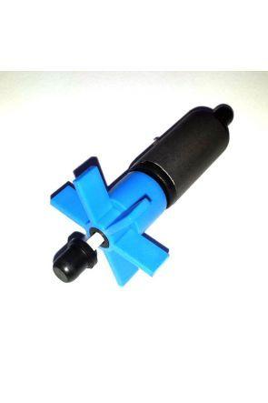Aqua One Impeller for Aquis 1000/1200 (pn 25039i / 39i)