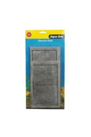 Aqua One Carbon Cartridge - 3C
