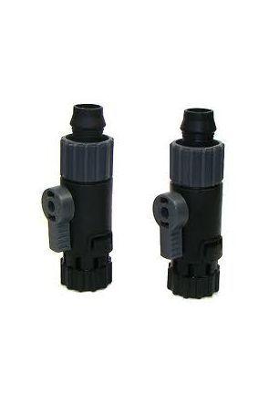 Aqua One Aquis 1000/1200 Hose Taps 16mm (pn 10763N)