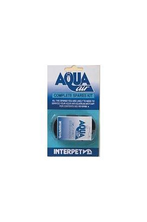 Interpet AP1 & AP2 Spares Kit